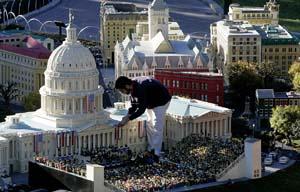 Lego presidential inauguration.jpg
