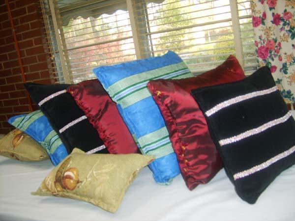 Nita's Pillows 003