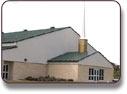 Temple of Glory Community Church Online Community