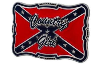 rebel country girls, why is it necessary?