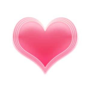 Heart It !