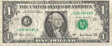jdollar J Dollar