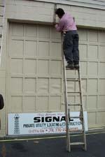 Signal Utilities Locating