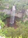 Falls Creek Falls National Park