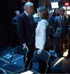 Biden/Clinton