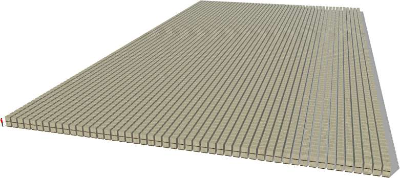 trillion dollars