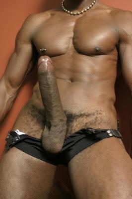 Black Sambo