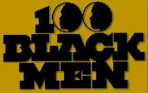 100 Blackmen of Milledgeville. Inc.